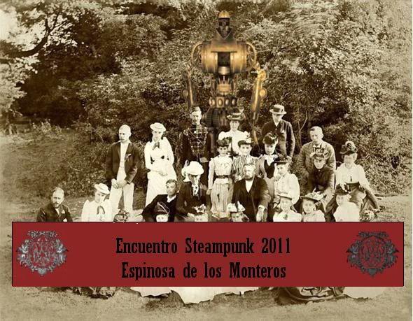 Jornadas steampunk, noviembre-diciembre 2011 PRINT_Owen_group_resized