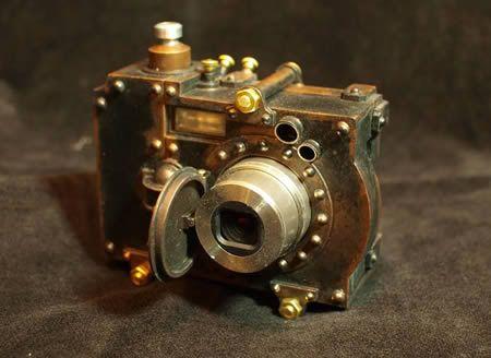 Jornadas steampunk, noviembre-diciembre 2011 - Página 3 A97670_g234_5-camera