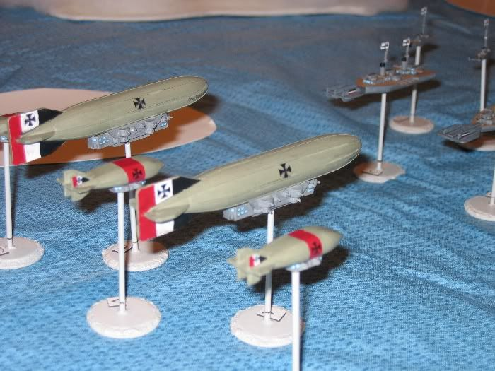 Jornadas steampunk, noviembre-diciembre 2011 - Página 3 Aeronef006