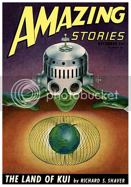 4º Programa de Radio Metronomik Amazing-stories-december-enmarcado