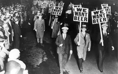 2do programa Radio MetronomiK We-want-beer