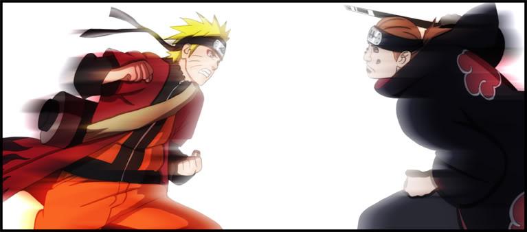 70صورة لكل ما يتعلق بكونوها و ما حولها Naruto_vs_Pein_by_JyuuPL