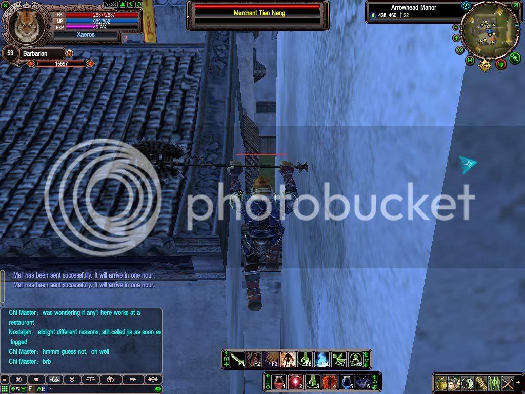 Xaeros's Screenshots 2008-12-1013-59-46