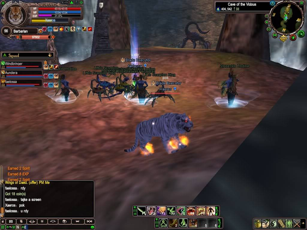 Xaeros's Screenshots 2008-12-2905-32-20