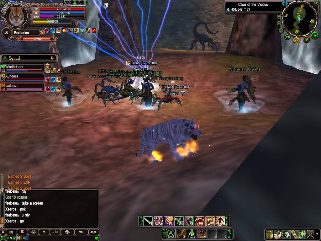 Xaeros's Screenshots 2008-12-2905-32-31