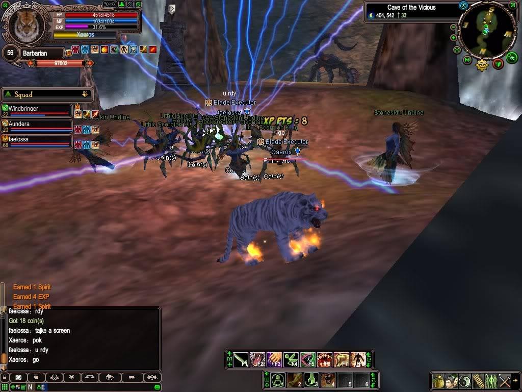 Xaeros's Screenshots 2008-12-2905-32-32