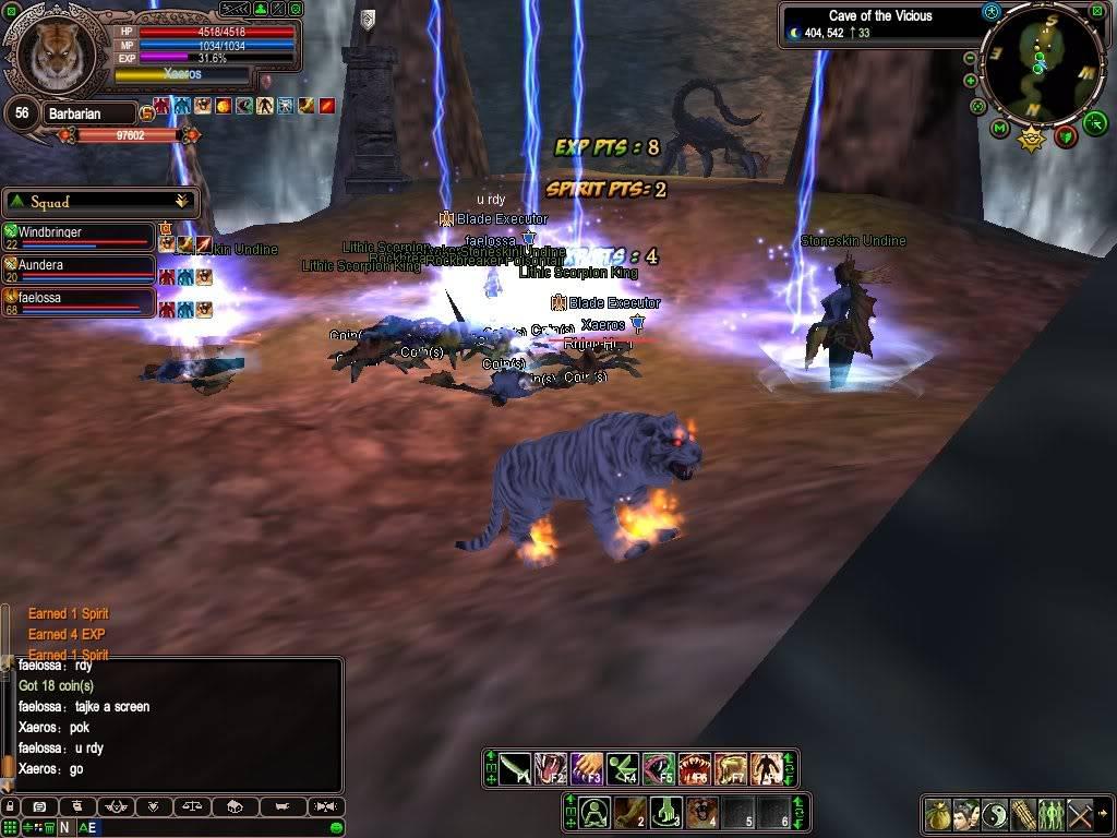 Xaeros's Screenshots 2008-12-2905-32-33