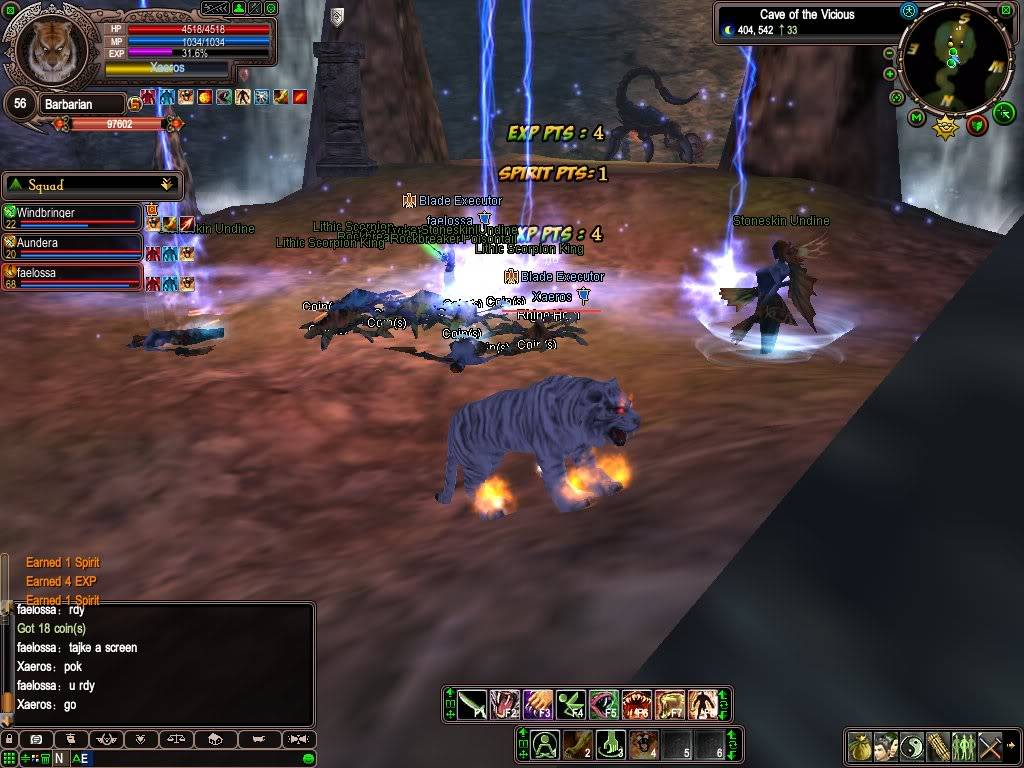 Xaeros's Screenshots 2008-12-2905-32-34