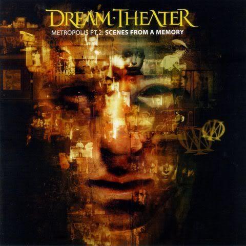Dream Theater Alta banda que estoy siguiendo... Scenesfromamemoryfrente
