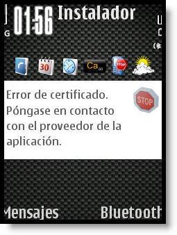 Tuto: como firmar tus propias aplicaciones 2799231a