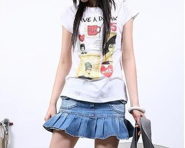 [moda] La moda en Corea 001zo0