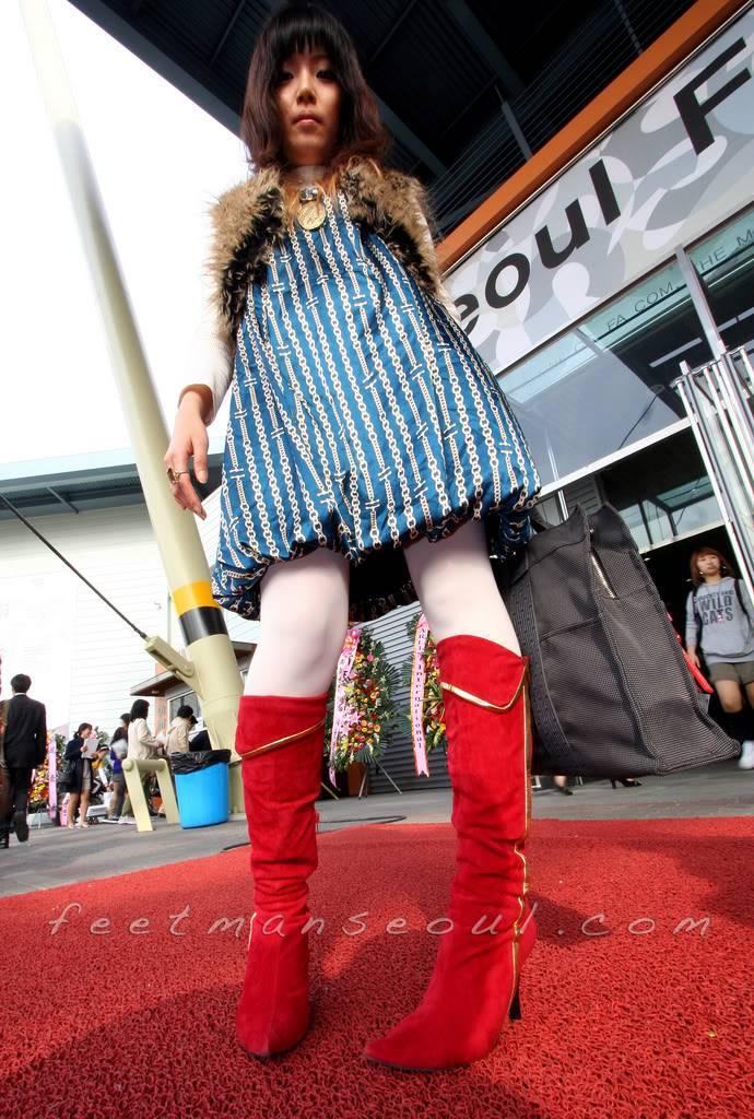 [moda] La moda en Corea 2351308346_0186207c1a_b