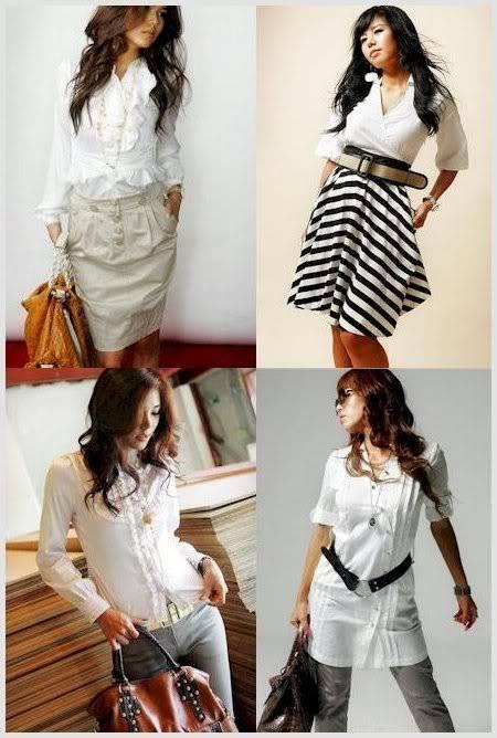 [moda] La moda en Corea 2538304618_08f1da1592_o