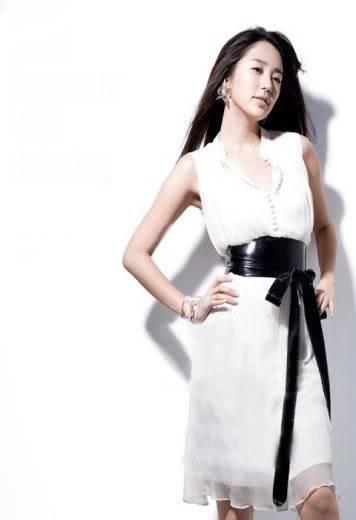 [moda] La moda en Corea 3