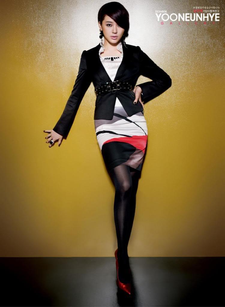 [moda] La moda en Corea 31gg6