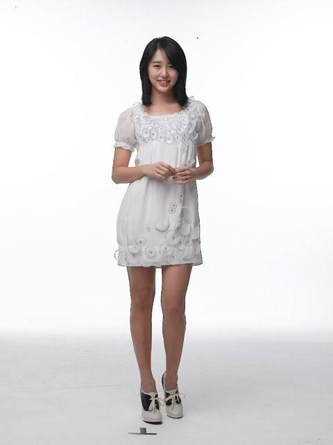 [moda] La moda en Corea 44