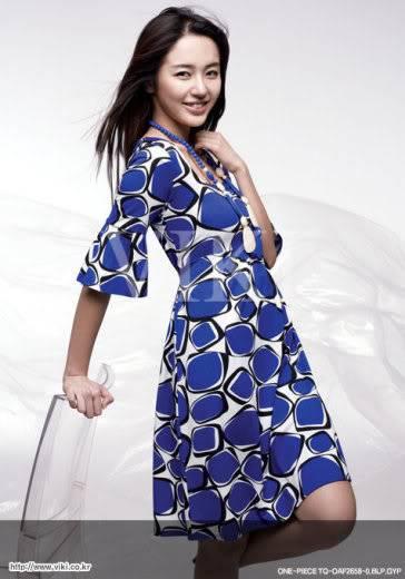 [moda] La moda en Corea 5