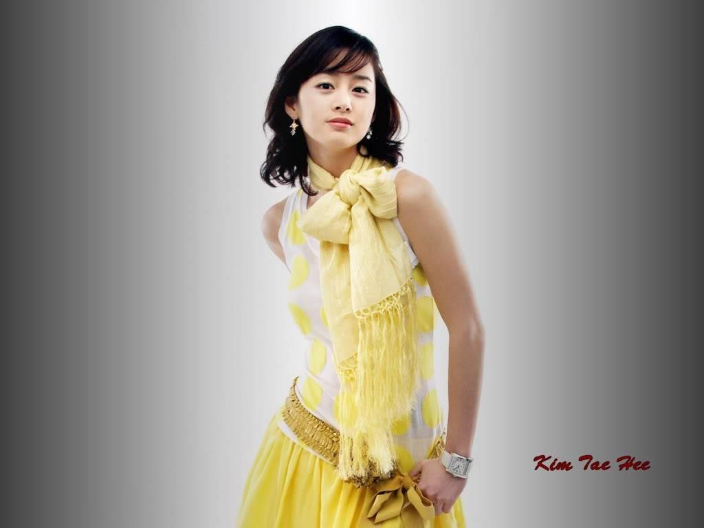 [moda] La moda en Corea 7ee4scd