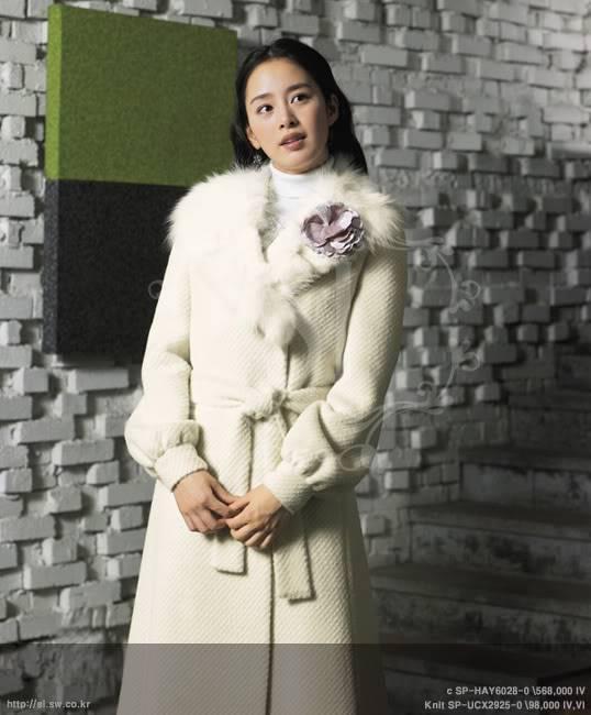 [moda] La moda en Corea 94ac