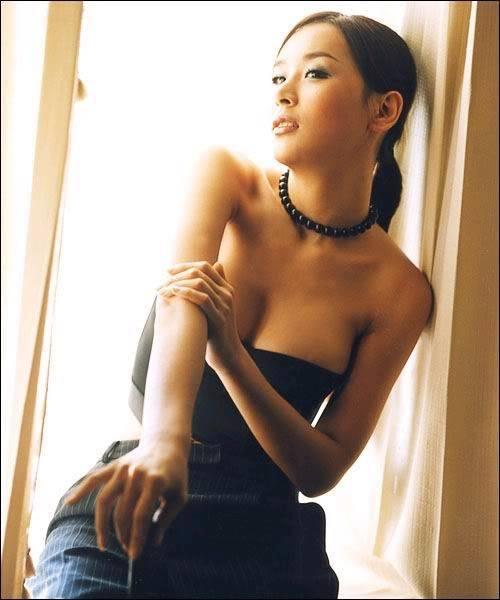 [moda] La moda en Corea Harisu2
