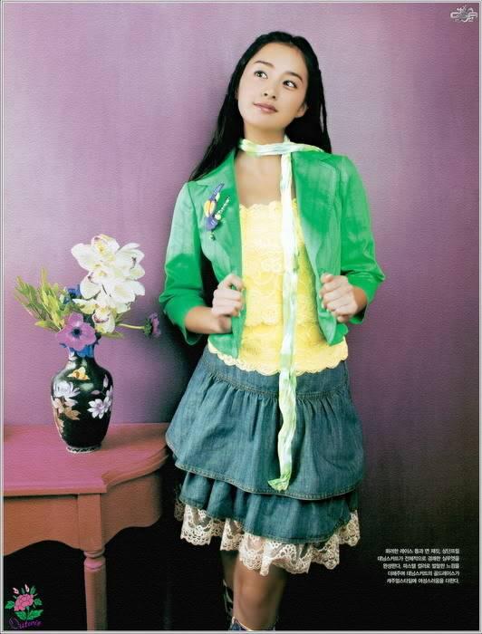 [moda] La moda en Corea Kim_Tae_Hee_035