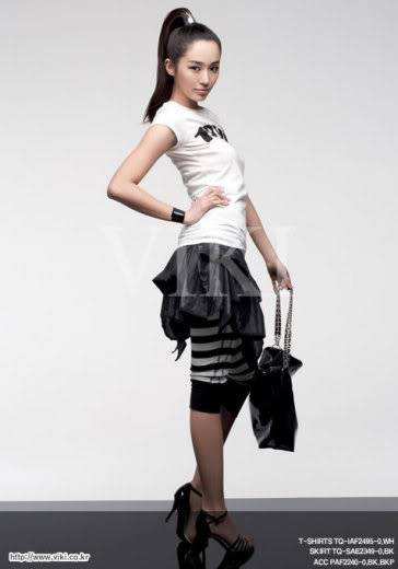 [moda] La moda en Corea Dc9161e3