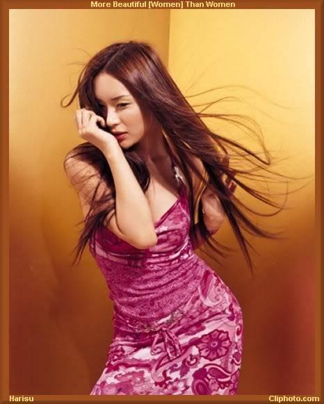 [moda] La moda en Corea Harisuflower31