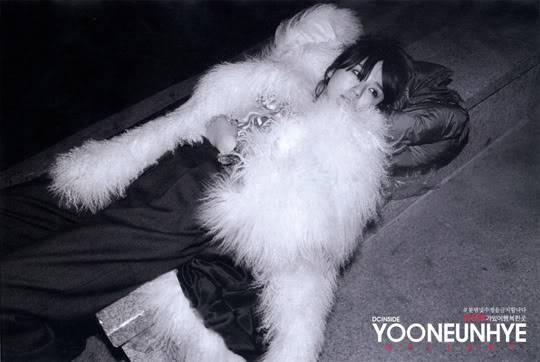 [moda] La moda en Corea Yoon-eun-hye-81225006