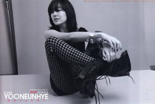[moda] La moda en Corea Yoon-eun-hye-81225008