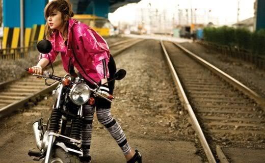 [moda] La moda en Corea Yoon-eun-hye-90221005