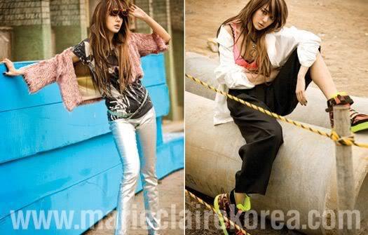 [moda] La moda en Corea Yoon-eun-hye-90221006