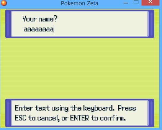 Can't enter text properly. Stupidscreenshot_zps8c7857d0