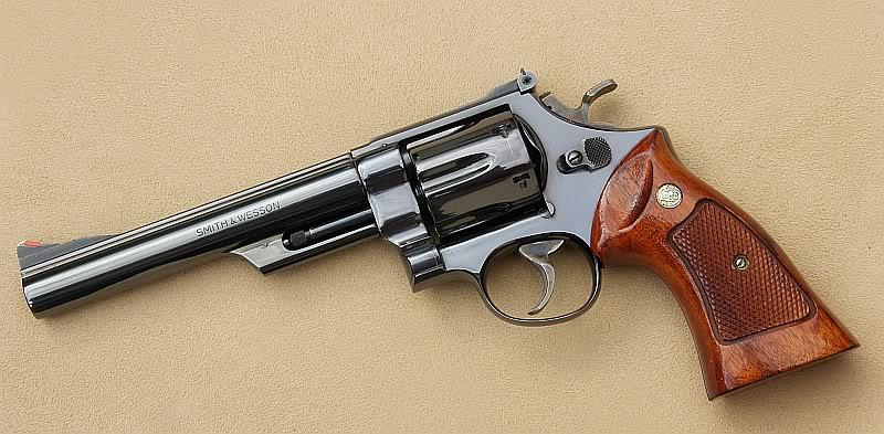 Pourquoi je ne trouve pas de Smith & Wesson modèle 27 ? - Page 5 DirtyHarryLQ