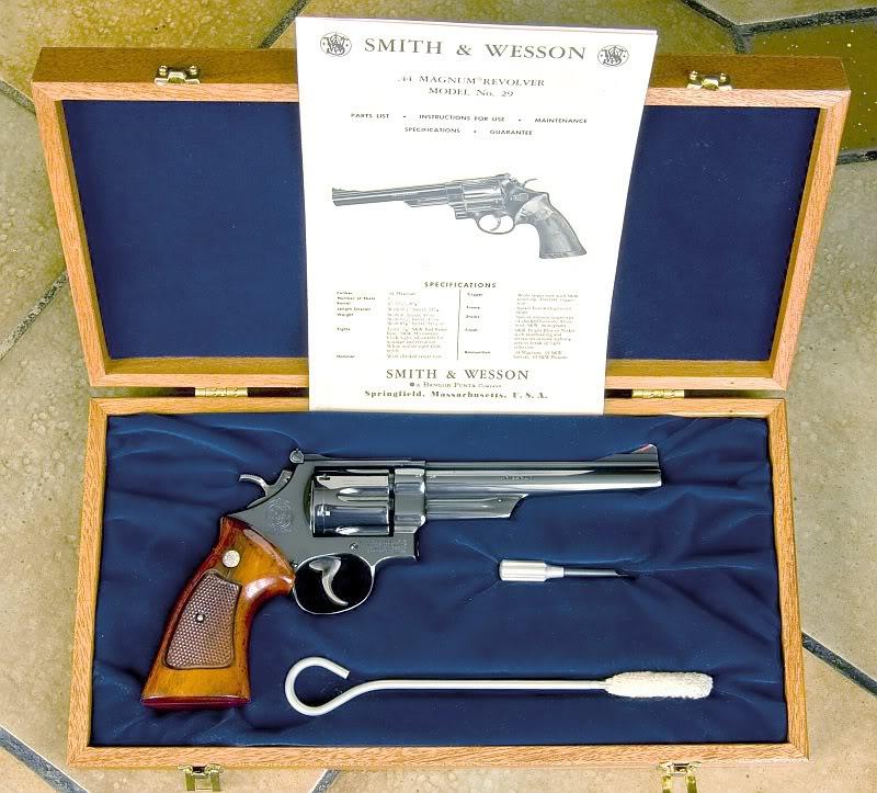 Pourquoi je ne trouve pas de Smith & Wesson modèle 27 ? - Page 2 DirtyHarryboxLQ
