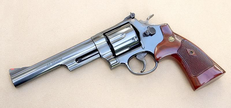 Pourquoi je ne trouve pas de Smith & Wesson modèle 27 ? - Page 5 MonSW29_LQ