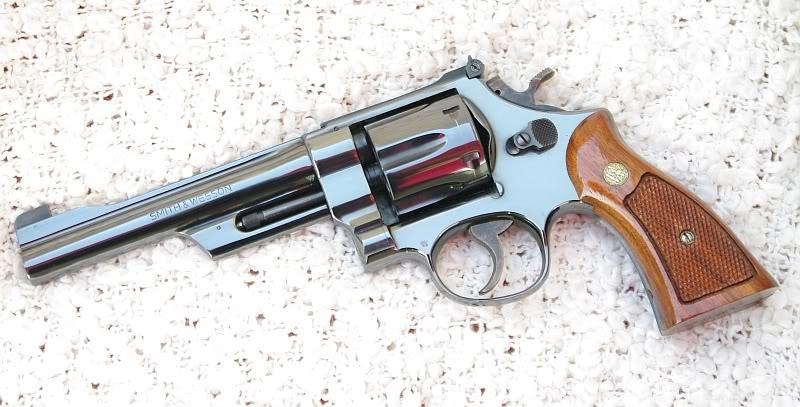 Calibre .357 Magnum: petit comparatif SW27-2_LQ