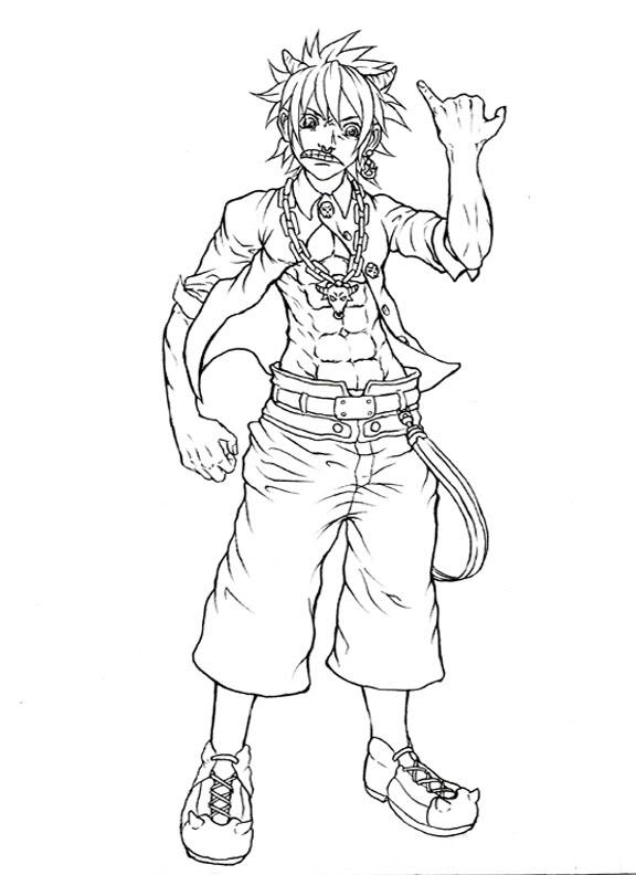 Character คาวี+รูป 4a3fc57b