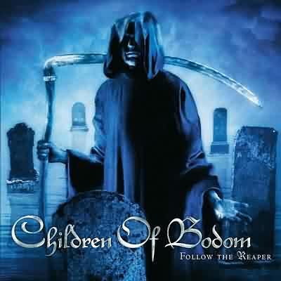 Tu top 10 mejores discos 00_follow_the_reaper