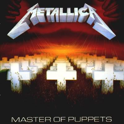 Tu top 10 mejores discos 1205_Master_Of_Puppets-Frontal