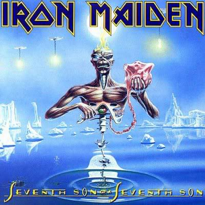 Tu top 10 mejores discos Iron_Maiden_-_Seventh_Son_Of_A_Seve