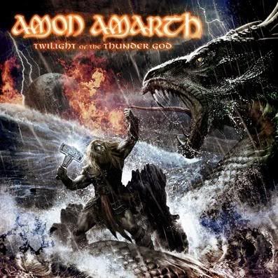 Tu top 10 mejores discos Amon-amarth-twilight-of-the-thunder