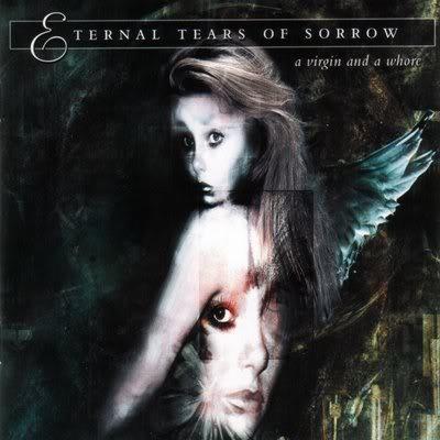Tu top 10 mejores discos Eternal_tears_of_sorrow__a_virgin_a
