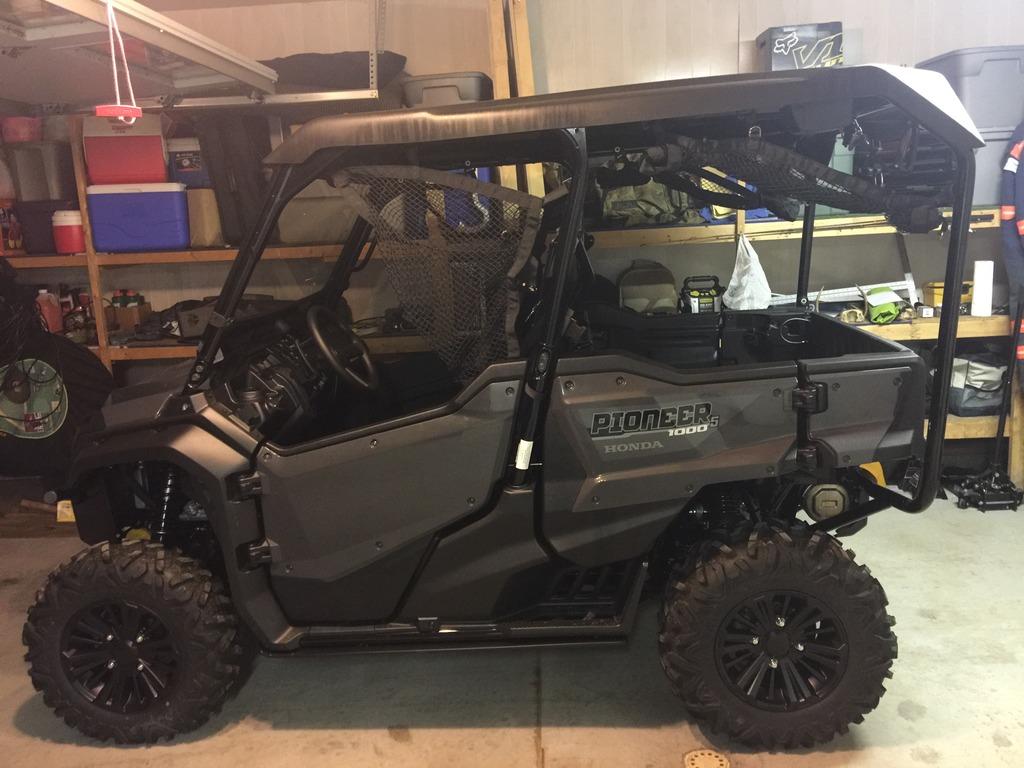 Need a new garage 2A441D0D-993D-4ADC-A89B-875F4F245DF4_zpstds5holb