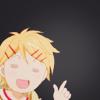 THT...Kuroshitsuji ll...ỹэŝ mý ĺØяĎ...ll Kuro0004