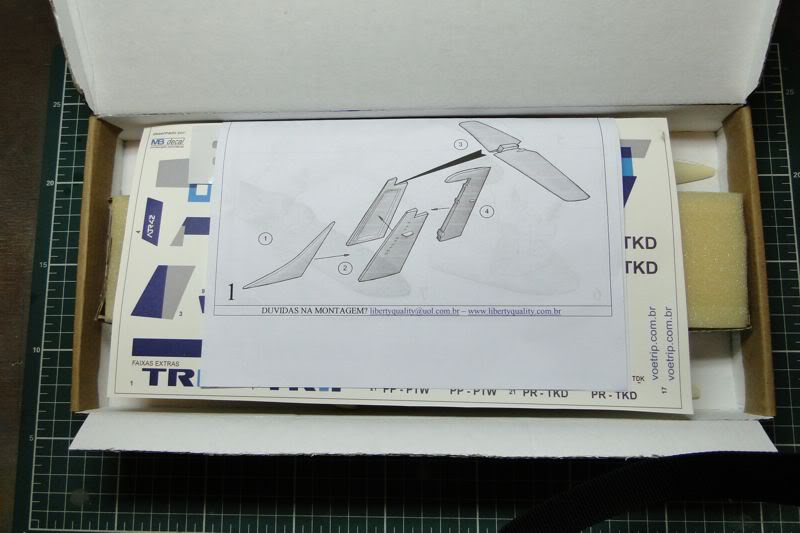 ATR 42 500 TRIP - Resina - 1:72 ATR_1_72_TRIP_02