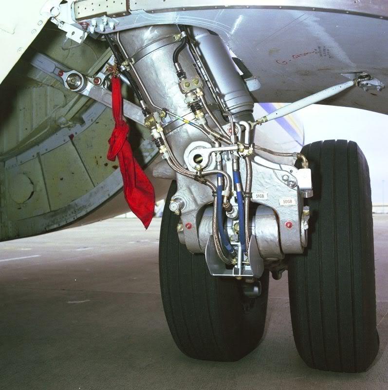 ATR 42 500 TRIP - Resina - 1:72 ATR_1_72_TRIP_09-1