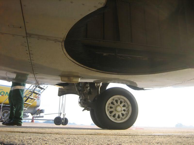 ATR 42 500 TRIP - Resina - 1:72 ATR_1_72_TRIP_10-1
