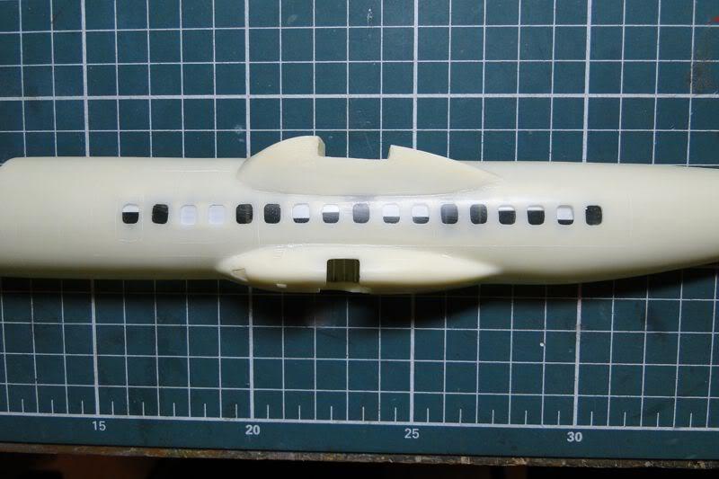 ATR 42 500 TRIP - Resina - 1:72 ATR_1_72_TRIP_20