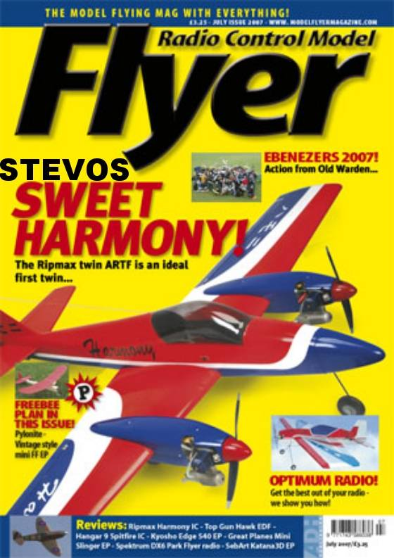 Any winter builds/refurbs?? - Page 3 Model-flyer-magazine---jul-07-1148_zpsa6f445c5