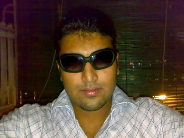 Hi guys post your your pics here - Page 2 N511953517_180673_5483